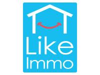 Like Immo